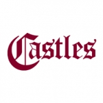 Castles Estate Agents Enfield