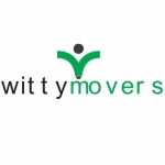 Witty Movers