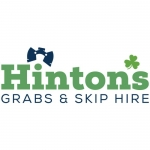Hintons Grabs & Skip Hire