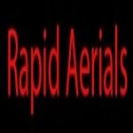 Rapid Aerials