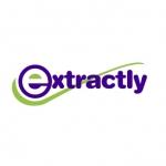 Extractly Ltd