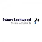 Stuart Lockwood Plumbing and Heating