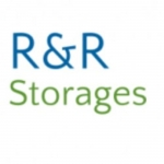 R&R Storages