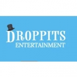 Droppits Entertainment