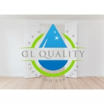 GL Quality Cleaning Services