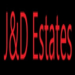 J&D Estates