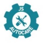 JS Autocare