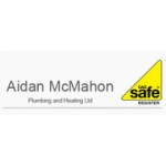 Aidan Mcmahon Plumbing & Heating Ltd