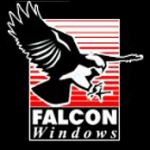 Falcon Windows Ltd
