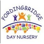 Fordingbridge Day Nursery