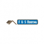 F & S Roofing