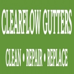 Clearflow Gutters Ltd