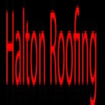 Halton Roofing