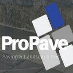 ProPave Paving & Landscape Design