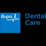 Bupa Dental Care Blackpool