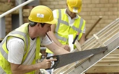 Builders Woodhouse Park