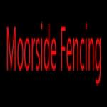 Moorside Fencing