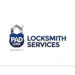 PLS Locksmith