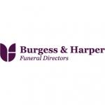 Burgess & Harper Funeral Directors