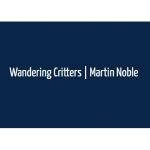 Wandering Critters Pest Control Surrey