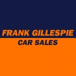 Frank Gillespie Car Sales