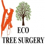 ECO Tree and Landscapes