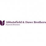 Abbotsfield & Dawe Brothers Funeral Directors