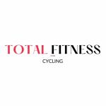 Total Fitness Bath