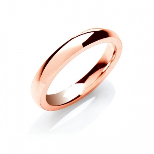 Various Types of Rings By Silver Aura Jewellery In UK