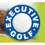 Executive Golf Tours and Events