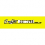Graffiti Removal (South) Ltd
