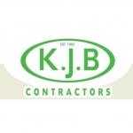 K J B Contractors