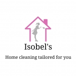 Isobel's Home Cleaning Service