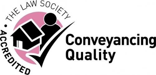 Accredited Cq Logo Rgb