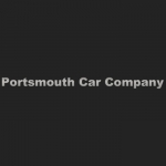 Portsmouth Car Co