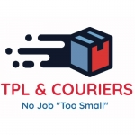 Top Priority Logistics & Couriers