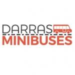 Darras Minibuses