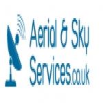 Aerial & Sky Services