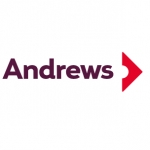 Andrews Lettings and Management Tewkesbury