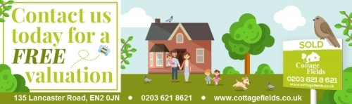 Contact us now for a Free No Obligation Valuation