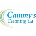 Cammy's Cleaning
